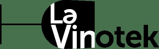La Vinotek